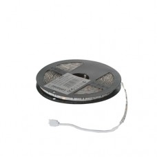 Стрічка світлодіодна LM566 5050/60/12В/IP65 RGB Lemanso
