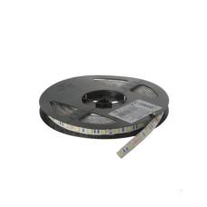 Стрічка світлодіодна LM567 5050/60/12В/IP65 хол. білий Lemanso