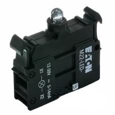 Світлодіодний елемент синій M22-LED-B Eaton