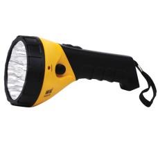 Світлодіодний ліхтар HL333L 5 годин, 45Lm HOROZ