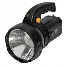 Світлодіодний ліхтар HL336L 4 годин, 200Lm HOROZ 084-003-0001