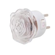 Світильник LED HL993L HOROZ
