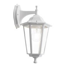 Світильник PL6102 60Вт білий Lemanso