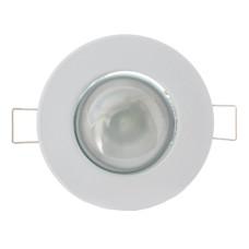 Світильник R50S білий DELUX