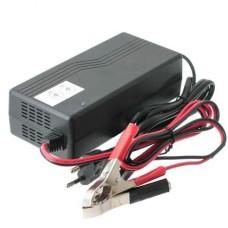 Зарядний пристрій BC1205 Luxeon