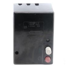 Автоматичний вимикач АП-50 3М 6,3А Утос