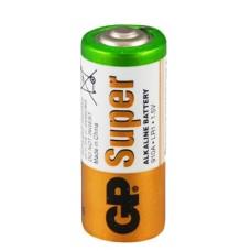 Батарейка лужна N, 910A, LR1 1,5В Super Alkaline GP