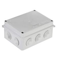 Коробка розподільча 150х110х70 IP 65 АскоУкрем