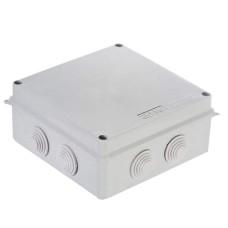 Коробка розподільча 150х150х70 IP 65 АскоУкрем