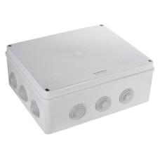Коробка розподільча 300х250х120 IP 65 АскоУкрем
