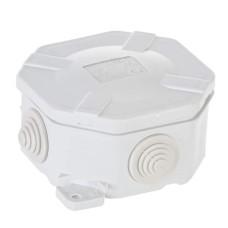 Коробка розподільча 6455-31 з клемником PSV ІР54 SEZ