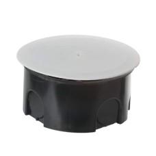 Коробка розподільча 6400-43 з клемником d110 SEZ