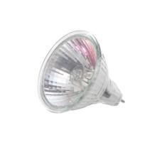 Лампа рефлекторна галогенова 75Вт 230В G5.3 JCDR DELUX