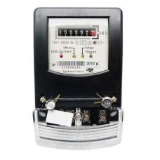 Лічильник електроенергії 101-02  220В/ 5(60) А СЕА