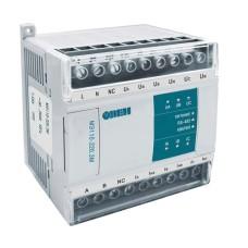 Модуль вводу параметрів мережі  (амперметр 0-5А зм.струму) з інтерфейсом RS-485  МЭ110-224.1Т ОВЕН