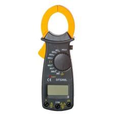 Мультиметр-кліщі струмовимірювальні  3266L