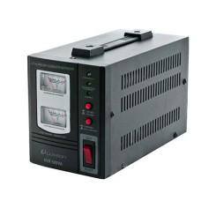 Стабілізатор напруги AVR-500 220В/350Вт Luxeon
