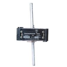 Трансформатор струму Т-0,66-1 600/5  0,5S Мегомметр