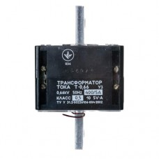 Трансформатор струму Т-0,66 400/5 Мегомметр