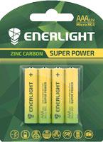 zink carbon bat