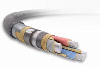 aabl-kabel