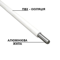 apv-konstrukciya