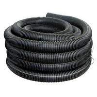труба гофра для кабеля чорна стійка к уф проміням