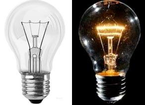 лампа накала