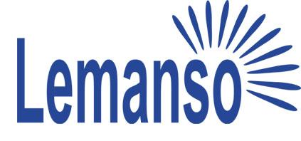 лемансо лого