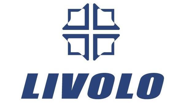 Livolo