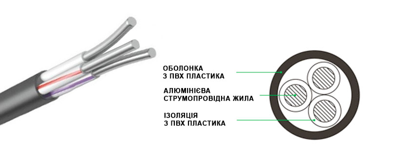 avvg-konstrukciya