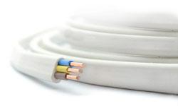 плоский кабель