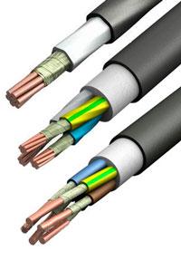 vvg-kabel