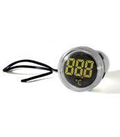 termometr cifrovyi