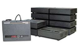 стабилизатор СНм-1-400